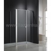 1lazienkapl Sklep Nr1 W Polsce Wyposażenie łazienek