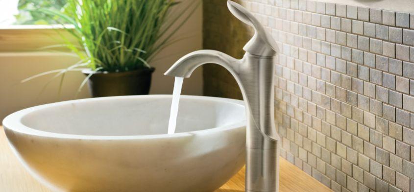 Ekologiczne Sprzątanie łazienki